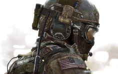usa soldier wallpapers