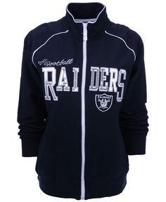 30 Best RAIDERS images | Raiders stuff, Raiders girl, Oakland  free shipping
