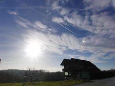 RE: 24.12.2012 - Aktuelle Wettermeldungen - 3