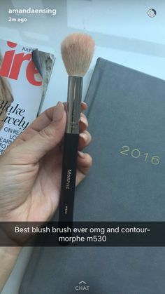 Kabuki Makeup Brush Set - Foundation Powder Blush Concealer Contour Brushes - Perfect For Liquid, Cream or Mineral Products - 10 Pc Collection With Premium Synthetic Bristles For Eye and Face Cosmetic - Cute Makeup Guide Makeup Goals, Makeup Inspo, Makeup Inspiration, Makeup Brush Cleaner, Makeup Brush Set, Contour Brush, Makeup Dupes, Skin Makeup, Clean Makeup