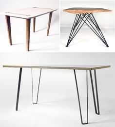 modern tables.png