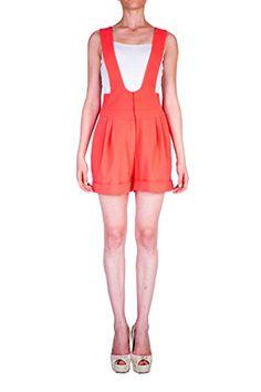 90e456666566 204 Best Women Dresses images