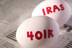 How to Avoid Getting Ripped Off By Your 401(k) Plan