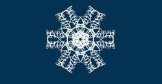 I've just created The snowflake of Ayana Howatt.  Join the snowstorm here, and make your own. http://snowflake.thebookofeveryone.com/specials/make-your-snowflake/?p=bmFtZT1NZWxpc3NhK09sc2Vu&imageurl=http%3A%2F%2Fsnowflake.thebookofeveryone.com%2Fspecials%2Fmake-your-snowflake%2Fflakes%2FbmFtZT1NZWxpc3NhK09sc2Vu_600.png