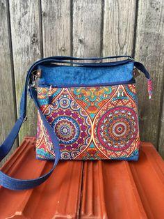 Messenger Bag, Diaper Bag, Satchel, Bags, Fashion, Handbags, Moda, Fashion Styles, Diaper Bags