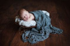 Sliky and soft Open Weave Wraps many colors newborn by thymeline, $19.00 Professional Images © Atlanta Photo Studio You can see more of Carmen's work at http://atlantaphotostudio.com/ or on Facebook https://www.facebook.com/pages/Atlanta-Photo-Studio/26007648987