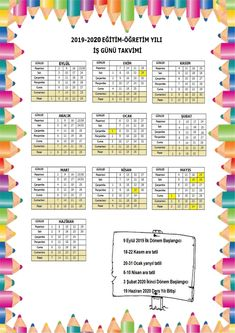 Classroom Decor, Periodic Table, Bullet Journal, Jelly Beans, Periodic Table Chart, Periotic Table