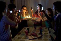 ¿Qué importancia tiene la tecnología en nuestra vida cotidiana? ¿Cuánto tiempo podríamos vivir sin nuestro cargador de móvil? Esta es la pregunta que...