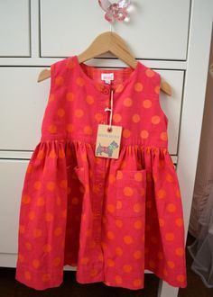 US $19.99 New with tags in Clothing, Shoes & Accessories, Baby & Toddler Clothing, Girls' Clothing (Newborn-5T)