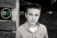 Erica Erck is a Northwest Arkansas, Fayetteville based, baby, children and family portrait photographer. Children And Family, Outdoor Photography, Family Portraits, Tween, Portrait Photographers, Men Casual, Mens Tops, Fashion, Moda
