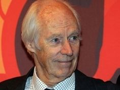 A new biography of producer Sir George Martin reveals for the first time details of his background and how it impacted on his relationship with The Beatles. Ringo Starr, Sir George Martin, About Uk, All About Time, Number One Hits, Secrets Revealed, My Ride, Record Producer, Bbc News