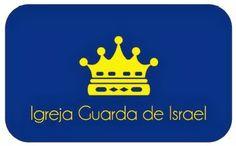 Igreja Evangélica Guarda de Israel: ORAÇÃO CONTRA  MACUMBA, ASSISTA