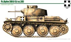 Model Tanks, Engin, Defence Force, Military Equipment, German Army, Panzer, Armored Vehicles, Military Art, World War Ii