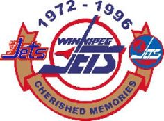 NHL 1995-96 Phoenix Coyotes team Photo - Google Search