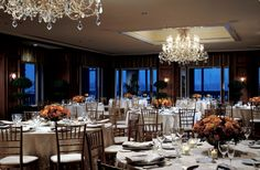 Weddings at The Ritz-Carlton Marina del Rey set a new standard in romantic elegance.  Numerous elegant wedding venues permit you to choose your own personal vision of your wedding celebration.   http://officiantguy.com  #Californiaweddings #LAweddings #officiants