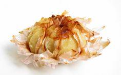 pressure cooker recipe for roasted garlic