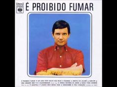 Roberto Carlos - Broto Do Jacaré (1964)
