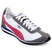 d2bacedc12f1 Shop all athletic shoes   sneakers - JCPenney - JCPenney