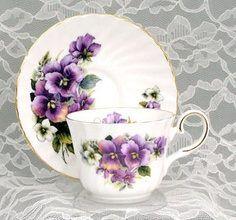 Purple Dishware4