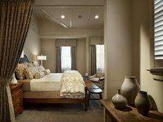 Modern & Contemporary Bedroom Design  wayfair.com