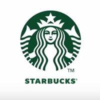 Votre café préféré est disponible au rayon frais de votre supermarché !