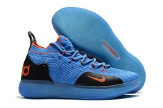new concept a52c3 efae8 Nike KD11 Shoes Kevin Durant Basketball Shoes, Men s Basketball, Nike Zoom,  Air Jordan