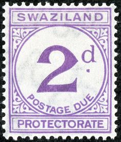 Bechuanaland 1932 King George V Baobab Tree Fine Mint Sg 99 Scott 105 Other British Commonwealth Empire and Colonial stamps Here Stamp Collection Value, Union Of South Africa, Baobab Tree, Stamp Dealers, Buy Stamps, King George, Commonwealth, Stamp Collecting, West Africa