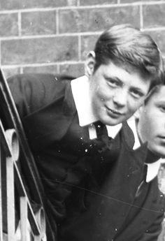 Earliest known photos of Winston Churchill show teenage years of future British leader Winston Churchill, Churchill Quotes, British Lions, British Prime Ministers, Duchess Of York, Great Leaders, Teenage Years, British History, Elizabeth Ii