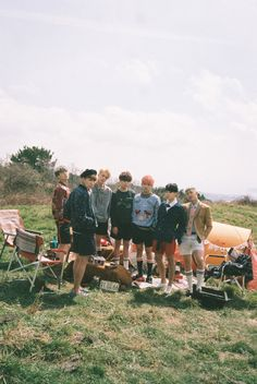 #BTS #방탄소년단 ❤ Concept Photo 2 (night) #화양연화 HYYH Young forever