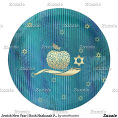 rosh hashanah what does it commemorate