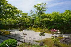 #円通院 #松島 #宮城 #日本 #Entsuin #Matsushima #Miyagi #Japan  円通院の石庭 #石庭 #庭 #雲外天地の庭 #日本の庭 #日本の風景 #自然 #緑 #思いつき旅  Japanese Garden in Entsuin #JapaneseGarden #StoneGarden #Garden #JapaneseView #green #nature #naturegeography  #Trip #retrip #instatravel #ig_tohoku #special_spot_  #ファインダー越しの私の世界 #写真好きな人と繋がりたい