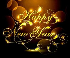 2016 New Year's Day. Kijk naar de laatste wensen van New Year's in 2016 en zegt Gelukkig Nieuwjaar 2016 naar uw vrienden en familie hier voor de New Year's Day