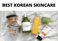 What you need to know about the korean skincare routine Skin Care Routine 30s, Skin Care Regimen, Skin Care Tips, Best Beauty Tips, Beauty Hacks, Korean 10 Step Skin Care, Acne Dark Spots, Korean Skincare Routine, Best Skincare Products
