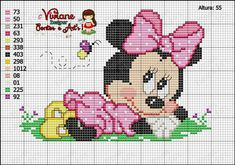 Thrilling Designing Your Own Cross Stitch Embroidery Patterns Ideas. Exhilarating Designing Your Own Cross Stitch Embroidery Patterns Ideas. Cross Stitching, Cross Stitch Embroidery, Embroidery Patterns, Disney Stitch, Disney Cross Stitch Patterns, Cross Stitch Designs, Cross Stitch Baby, Cross Stitch Charts, Stitch Cartoon