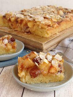 Cake & Co, Pie Cake, Food Cakes, Cupcake Cakes, Brownie Recipes, Cake Recipes, Baking Bad, Feel Good Food, High Tea