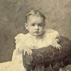 Vintage and victorian Baby pictures - Bing Images