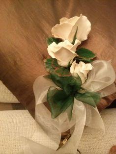 rosas color chanpan