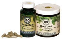 Silver Lining Keep Cool Powder - 4 Oz ** Visit the image link for more details. #CatHealthSupplies