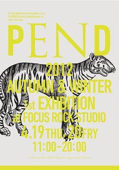 PEND_2012AW_DM