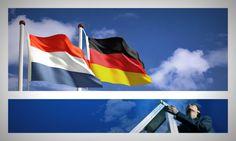 Global company interested in my #germantranslationservices, how nice!! #translator #vertaler