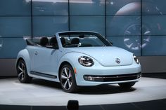 Enchanting 2013 Volkswagen Beetle Photos Gallery