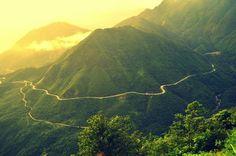 Tour Điện Biên - Chương trình khám phá Vòng cung Tây Bắc | Du lịch ...