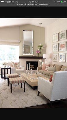Pink living room decorating ideas pink pastel living room decorating ideas grey and pink bedroom decor . Pastel Living Room, Beige Living Rooms, Glam Living Room, Living Room Colors, New Living Room, Living Room Sofa, Living Room Designs, Living Room Decor, Dining Room