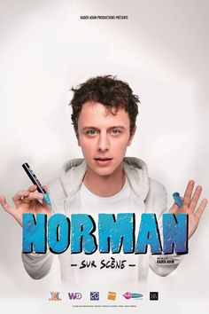 Norman A Bobino - Bobino Vigo Mortensen, Star Francaise, Evolution T Shirt, Norman Rockwell, Social Media Design, Tennis Players, Film, True Stories, Youtubers