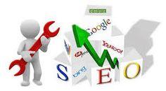 تسويق مواقع,اشهار مواقع|ميكسيوجي شركة ميكسيوجي هي شركة تقدم جميع خدمات التسويق الالكتروني والسيو المختلفة بطرق عديدة حتي نستطيع اظهار موقعك بالنتيجة الاولي في محرك البحث جوجل ليصلك جميع مستخدمي الانترنت بسهولة فقط اتصل علي 00201010116604