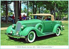 Classic Motors, Classic Cars, Veteran Car, Buick Cars, Cars Usa, Fancy Cars, Unique Cars, Drag Racing, Old Cars