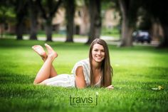 Senior Pictures, Colorado State University, Travis J Photography Unique Senior Pictures, Senior Photos Girls, Outdoor Pictures, Senior Girl Poses, Girl Photo Poses, Senior Girls, Senior Portraits, Girl Pictures, Pic Pose