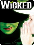 Wicked Broadway Tickets : Gershwin Theatre : Broadway Musical : New York City : Schedules and Showtimes : Buy Your Tickets Now!