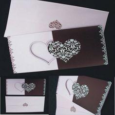cool 9+ print wedding invitations online Check more at http://jharlowweddingplanning.com/9-print-wedding-invitations-online