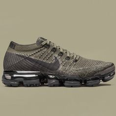 605d4db48f80 Nike Air VaporMax (849558-300) City Tribes Cargo Khaki New Arrival   solecollector
